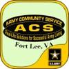 点击获取Fort Lee ACS