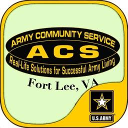 Fort Lee ACS