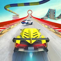 Extreme GT Racing Stunt Game Hack Coins Generator online