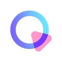 清爽视频编辑-短视频剪辑制作app