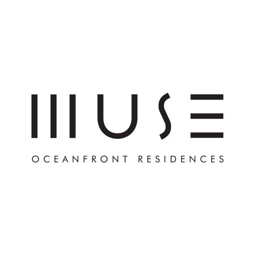 Muse Residences