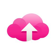 MagentaCLOUD - Cloud Speicher