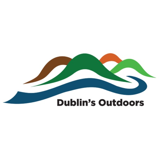 South Dublin Co Heritage Trail
