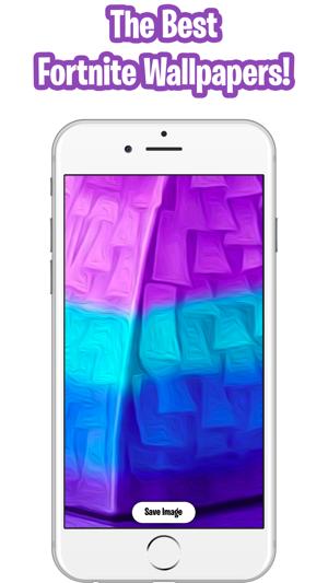 Wallpaper For Fortnite On The App Store