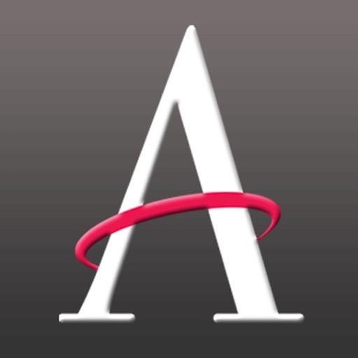 Altra Mobile