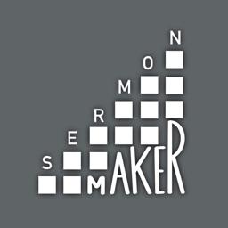 Sermon Maker