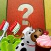 子供のための仕分けゲームと学習ゲーム - iPadアプリ