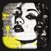 Graffiti Me! - iPadアプリ