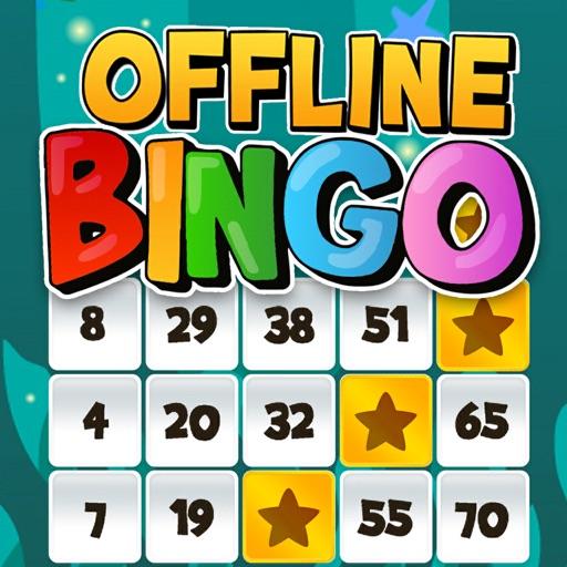 Abradoodle – Juego de Bingo