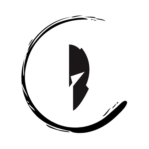 Spartan Zen icon