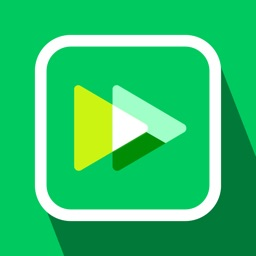 Save videos & manage - Clicha