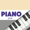 Piano Keyboard Lessons App HD
