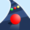 App Icon for Color Road! App in Russian Federation IOS App Store