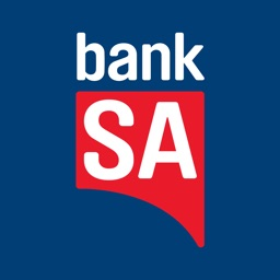 BankSA Mobile Banking