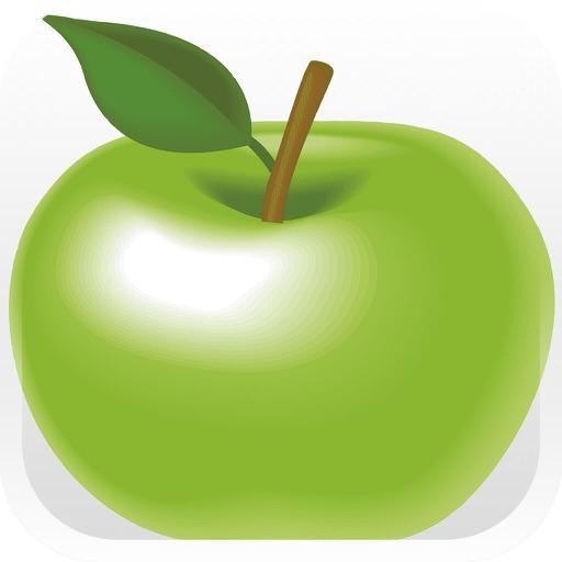 Identify Apple Tree Diseases