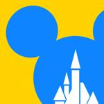 Disneyland® Paris на пк
