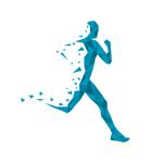 Running Care - Santé & Course pour pc