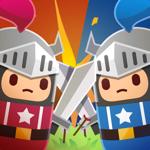 Merge Tactics: Kingdom Defense pour pc