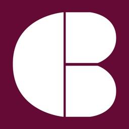 Citizens Bank - CB Mobile