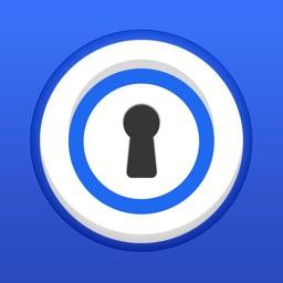 Password Manager - Safe Lock