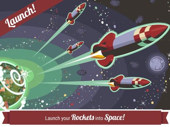 Rocket Valley Tycoon screenshot 15
