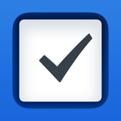 Things 3 for iPad icon