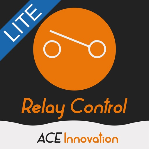 ACE Relay Control (Lite)