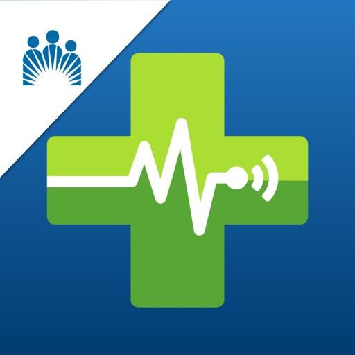 KP Health Ally