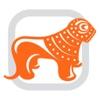 BOG mBank – Mobile Banking