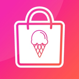Sharebert - Social Shopping