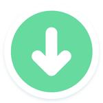 Браузер - Офлайн файл менеджер на пк