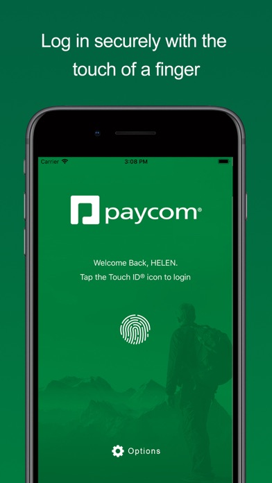 Paycom App Download Android Apk