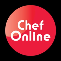 ChefOnline - Online Takeaways