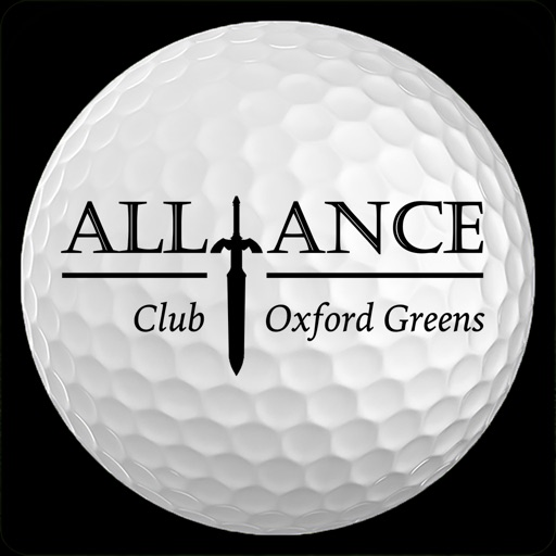 Alliance Club at Oxford Greens