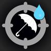 RainAware Weather Timer-RainAware LLC