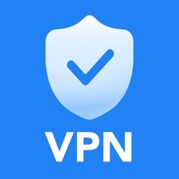 VPN - Secure Proxy Safe VPN