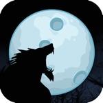 Werewolf: Spooky Nights
