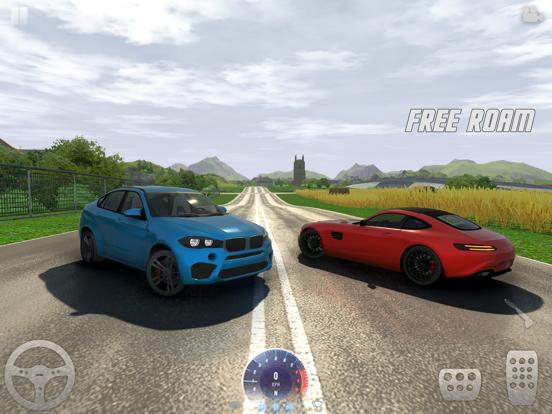 Racing Xperience: Real Race screenshot 12