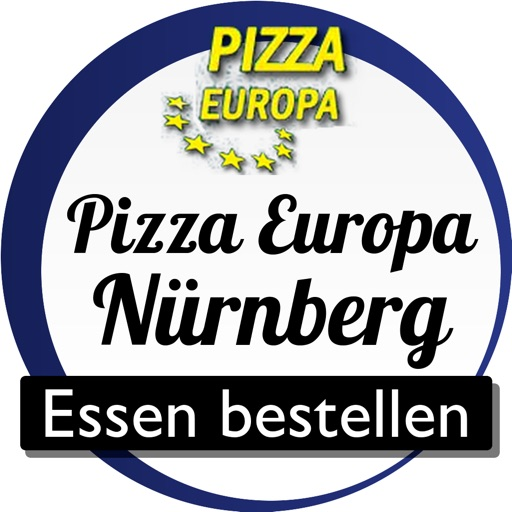 Pizza Europa Nürnberg