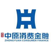 中原消费金融-现金分期信用借钱软件