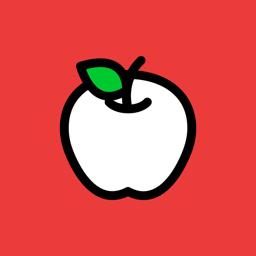 Ícone do app Magic Pantry