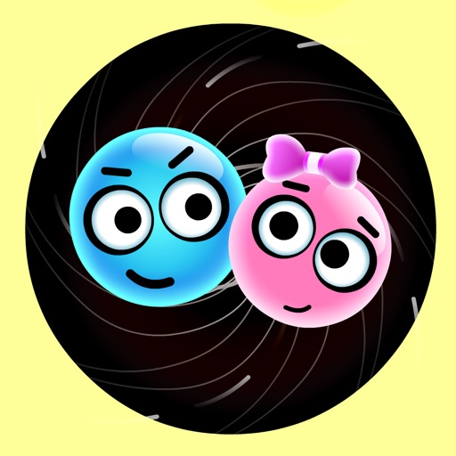Balls Dash-super slime blast