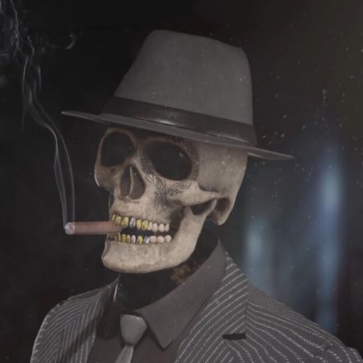 Mafiosi