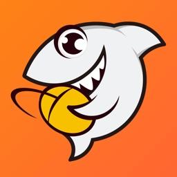 斗鱼直播-热门电子竞技直播平台