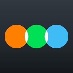 Ícone do app Letterboxd