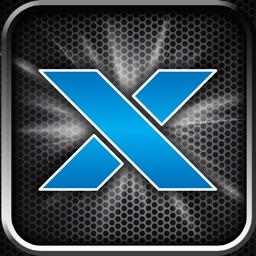 AvertX GO!