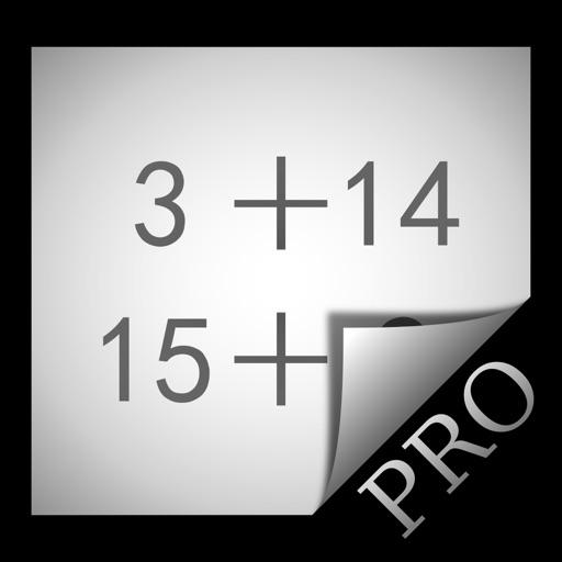 AC Flip Pro