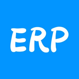 百草智慧ERP-生产销售管理软件