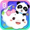 くもとあそぼう—BabyBus - iPhoneアプリ