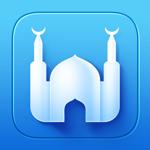 Athan Pro: Coran, Azan, Qibla pour pc